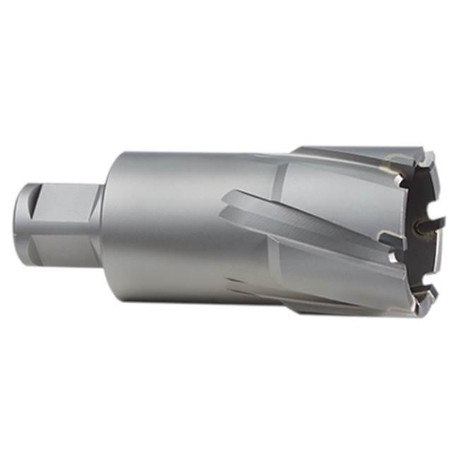 27//64 Milwaukee 48-89-2324 Bit Drill Cobalt Rod
